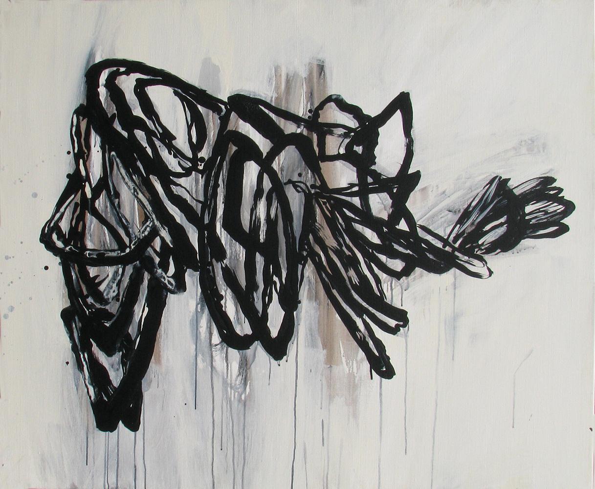 entangled2