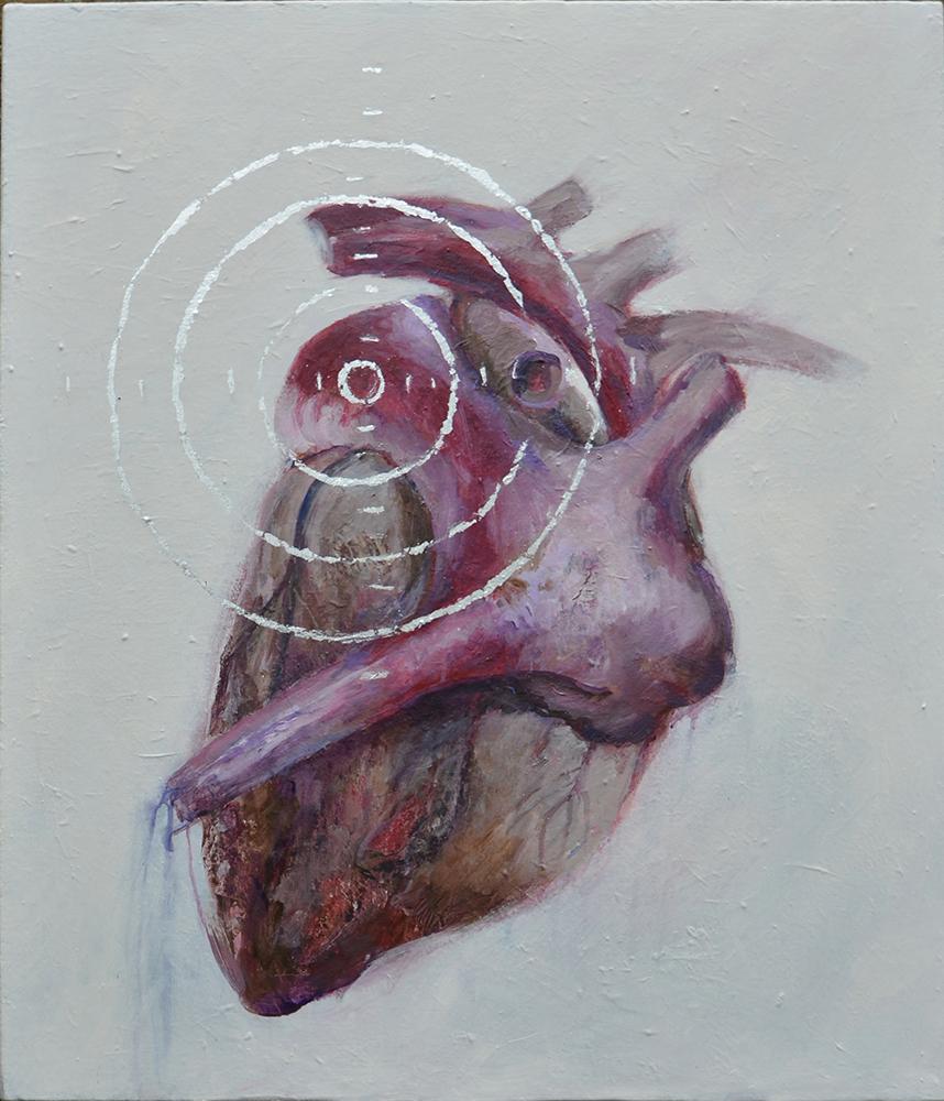 hart 2