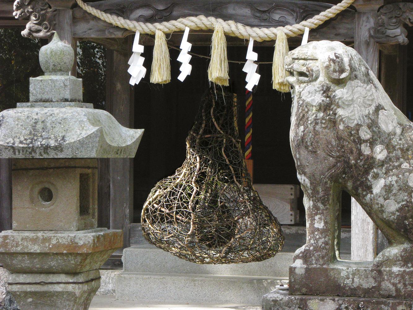 kair-shrine-entrance