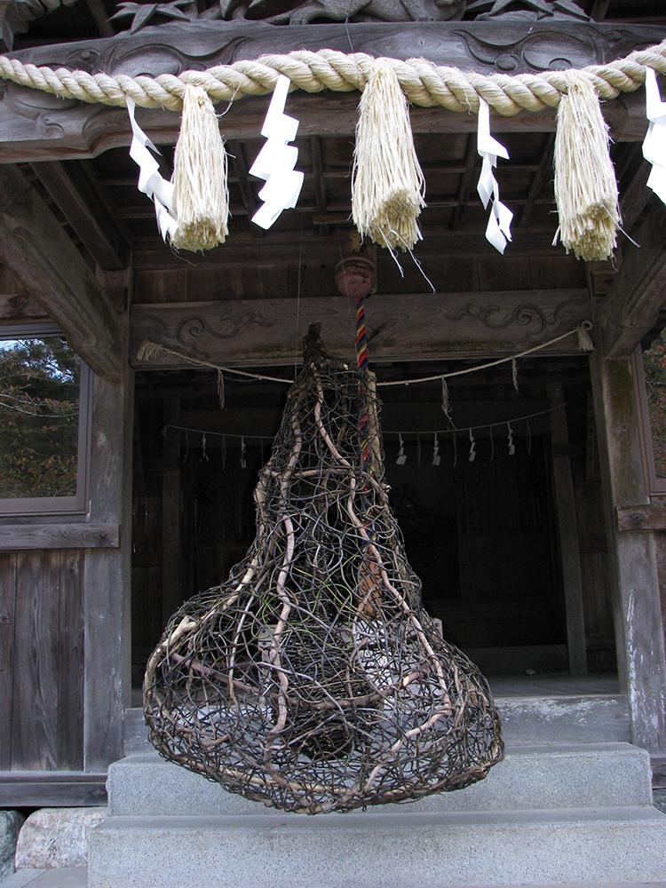 kair-shrine-entrance2