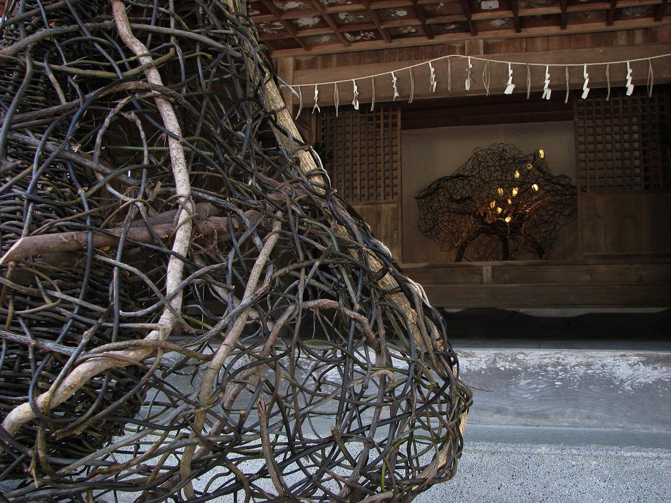 kair-shrine-outside-inside