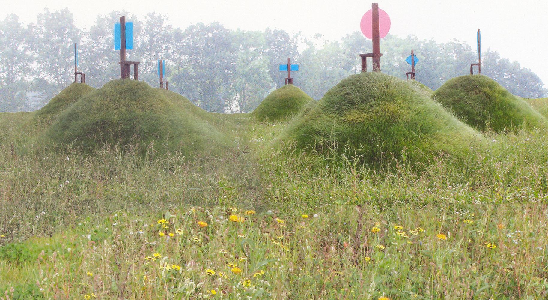 seven hills for meditation3