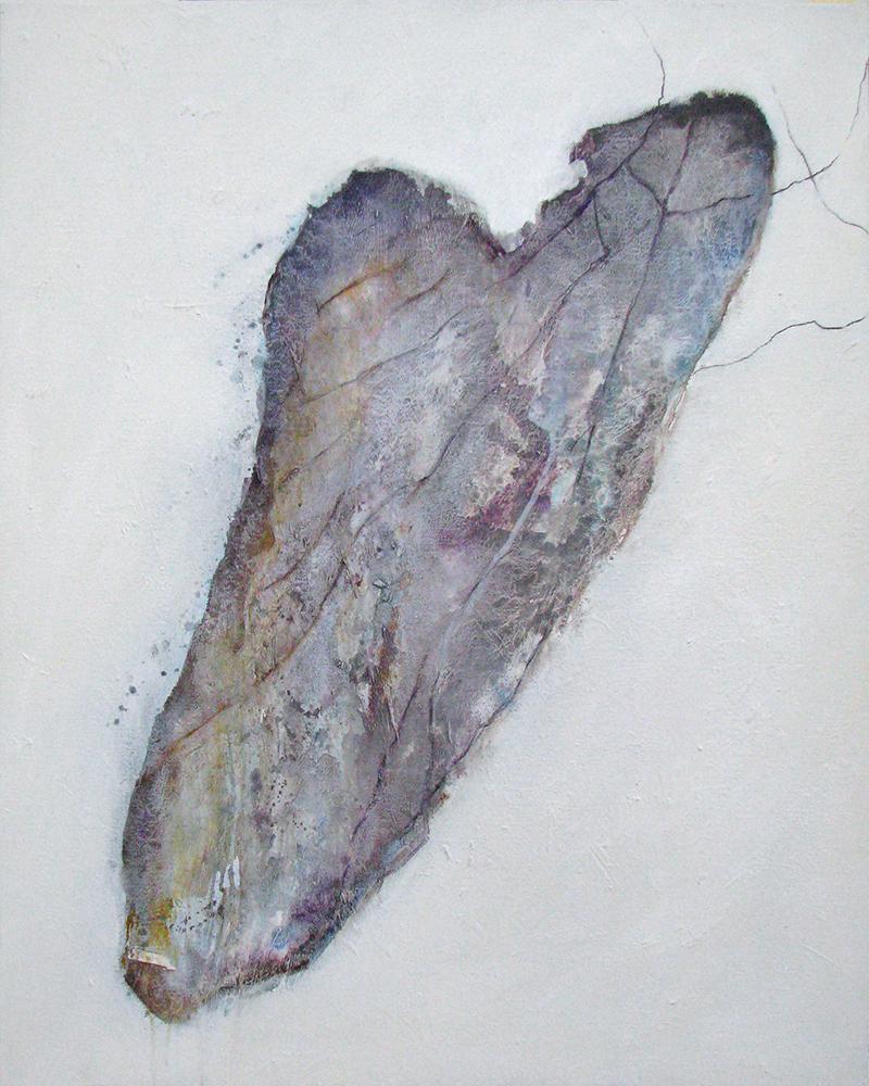 vleugel1