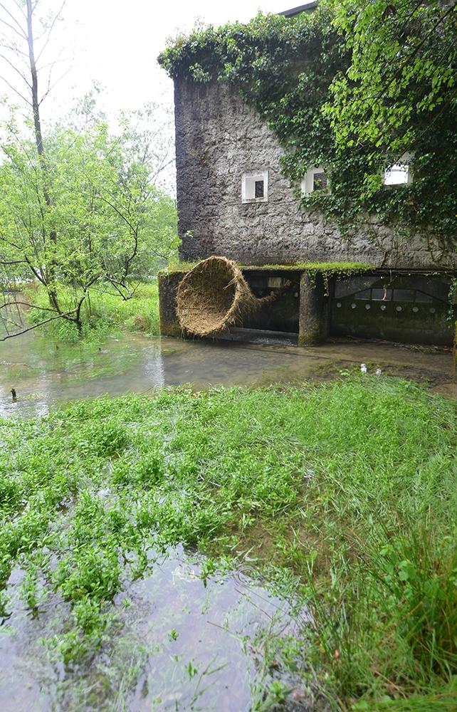 waterstory totaal