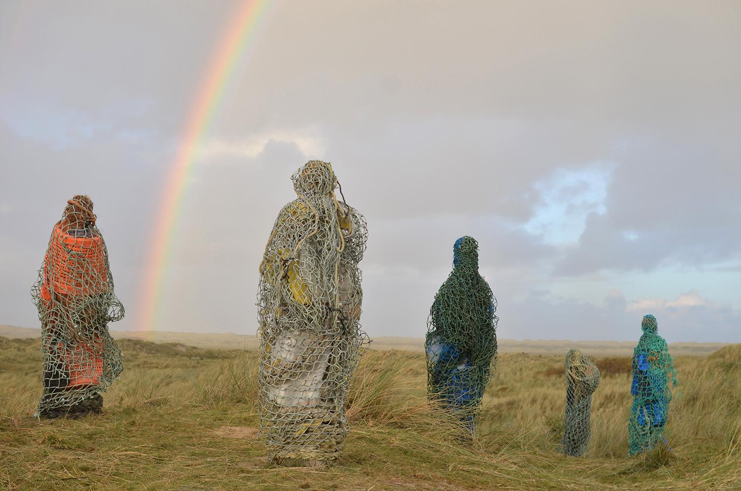dwaalgast-rainbow-best