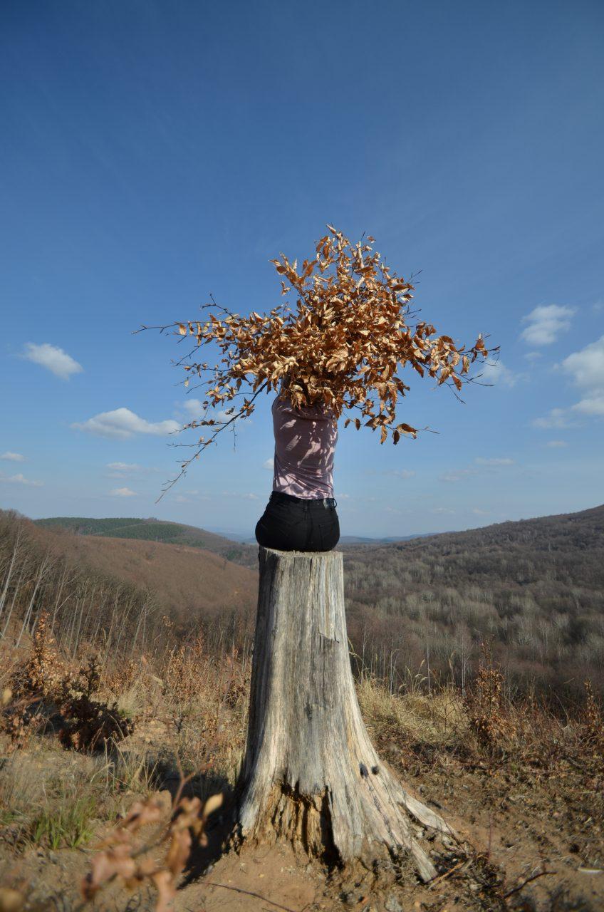 DSC_9599-me as a tree
