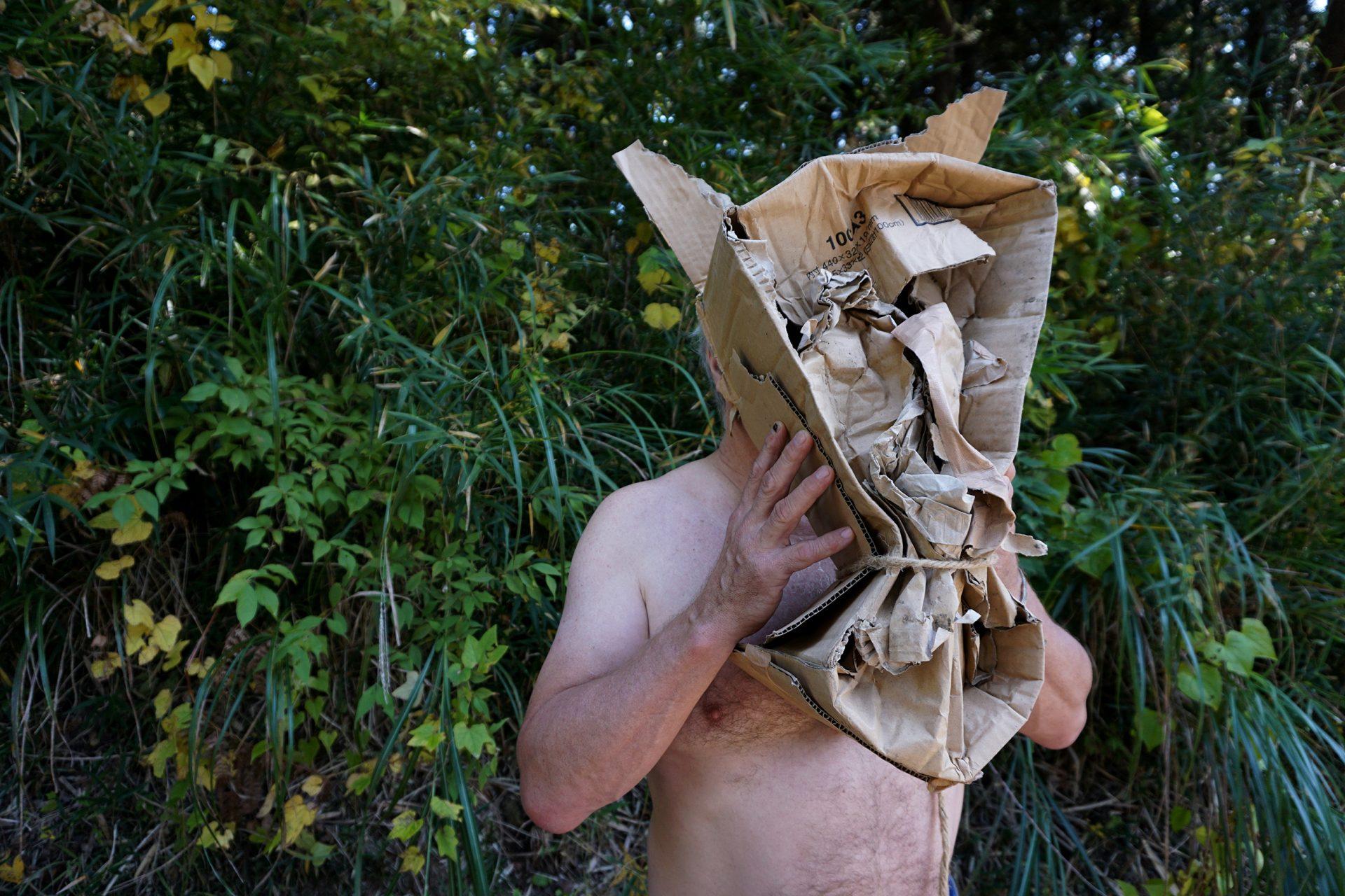 mask-doos-john