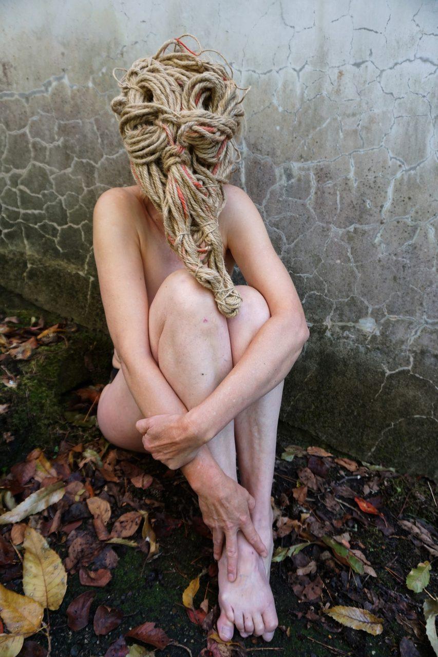 mask-touw-karin1