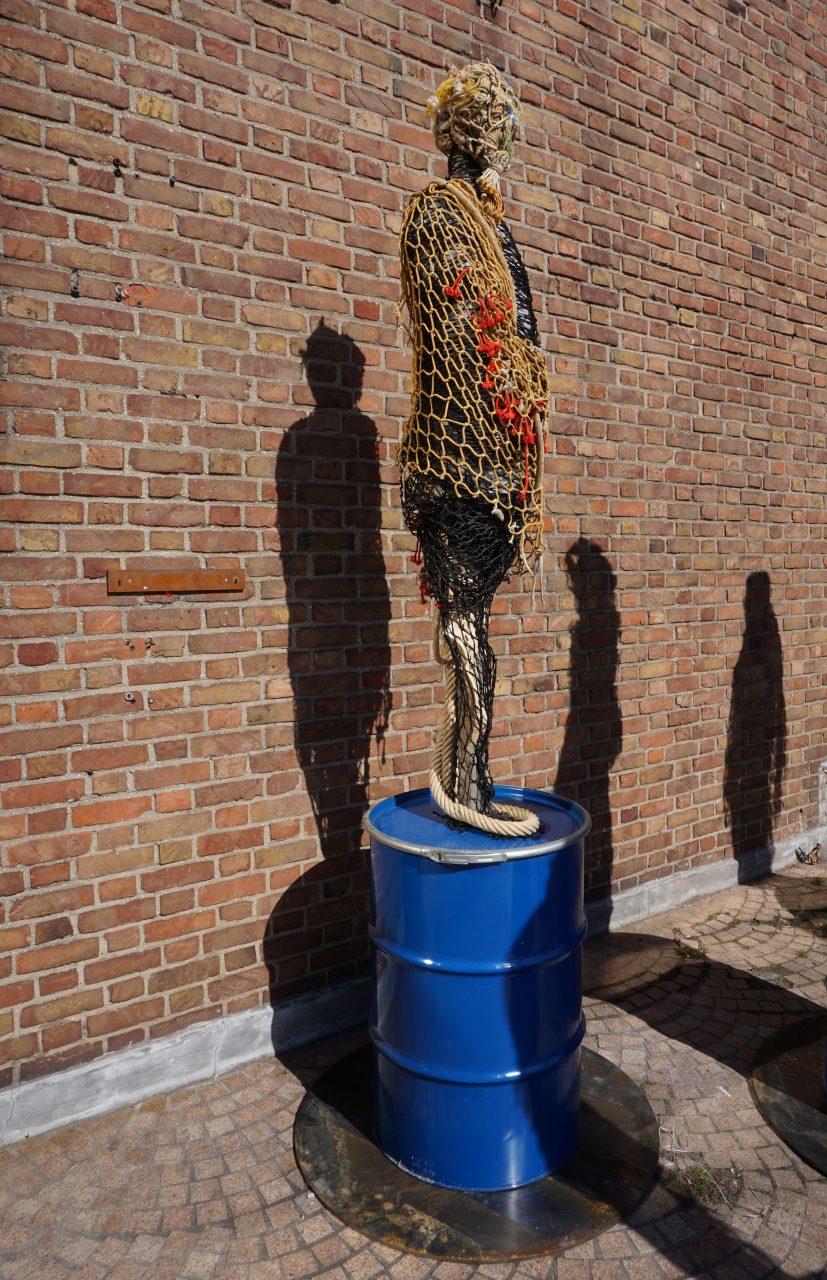 fleursdemer-shadows2