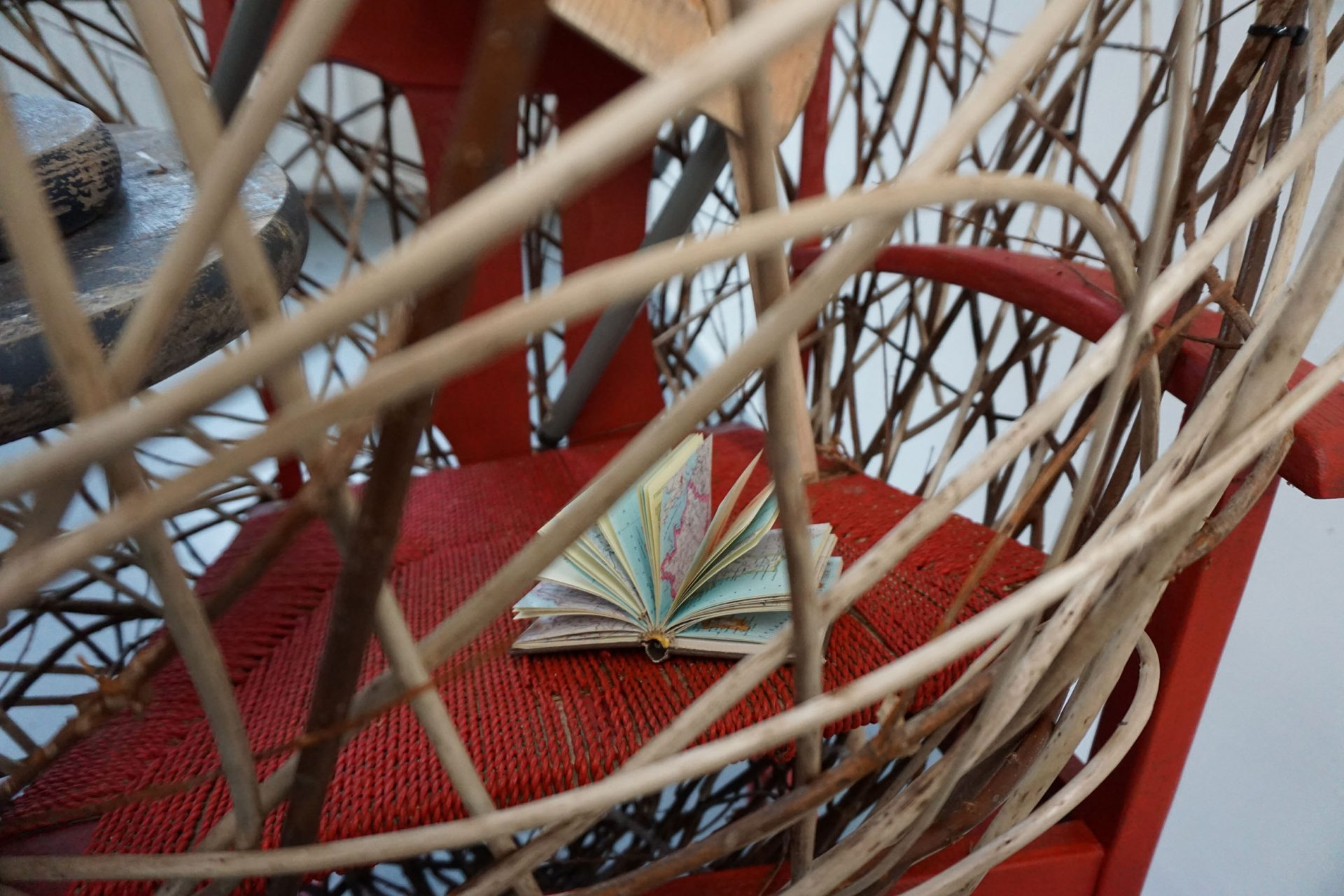 chair-detail4